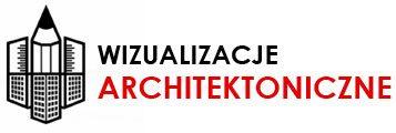 Wizualizacje-architektoniczne.com.pl