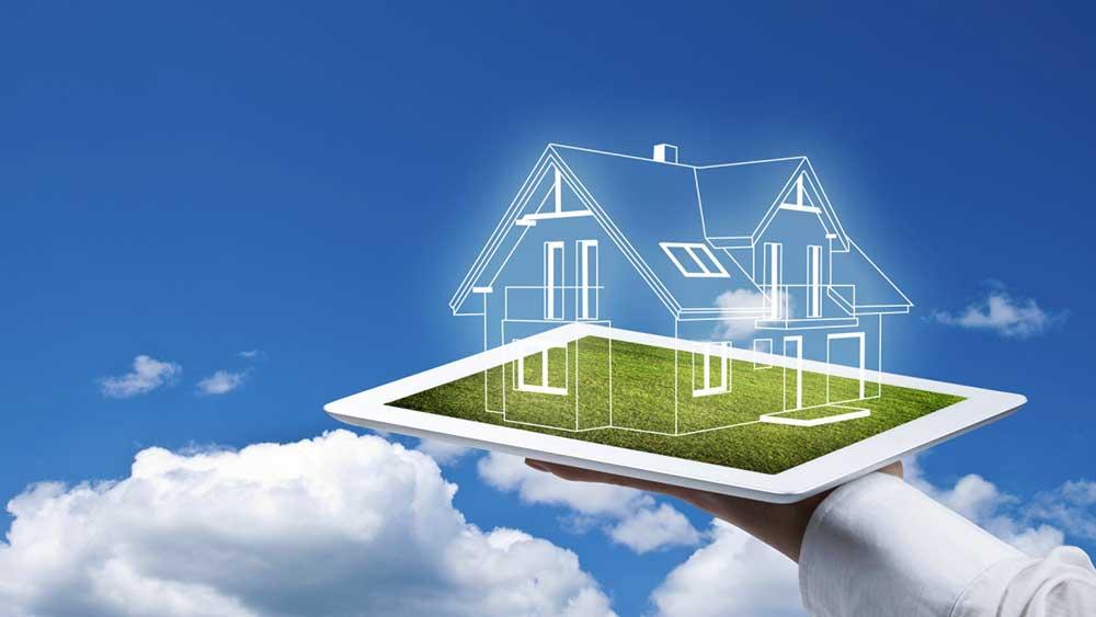 trendy w branży nieruchomości