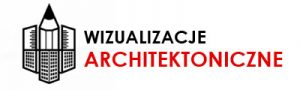 wizualizacje architektoniczne