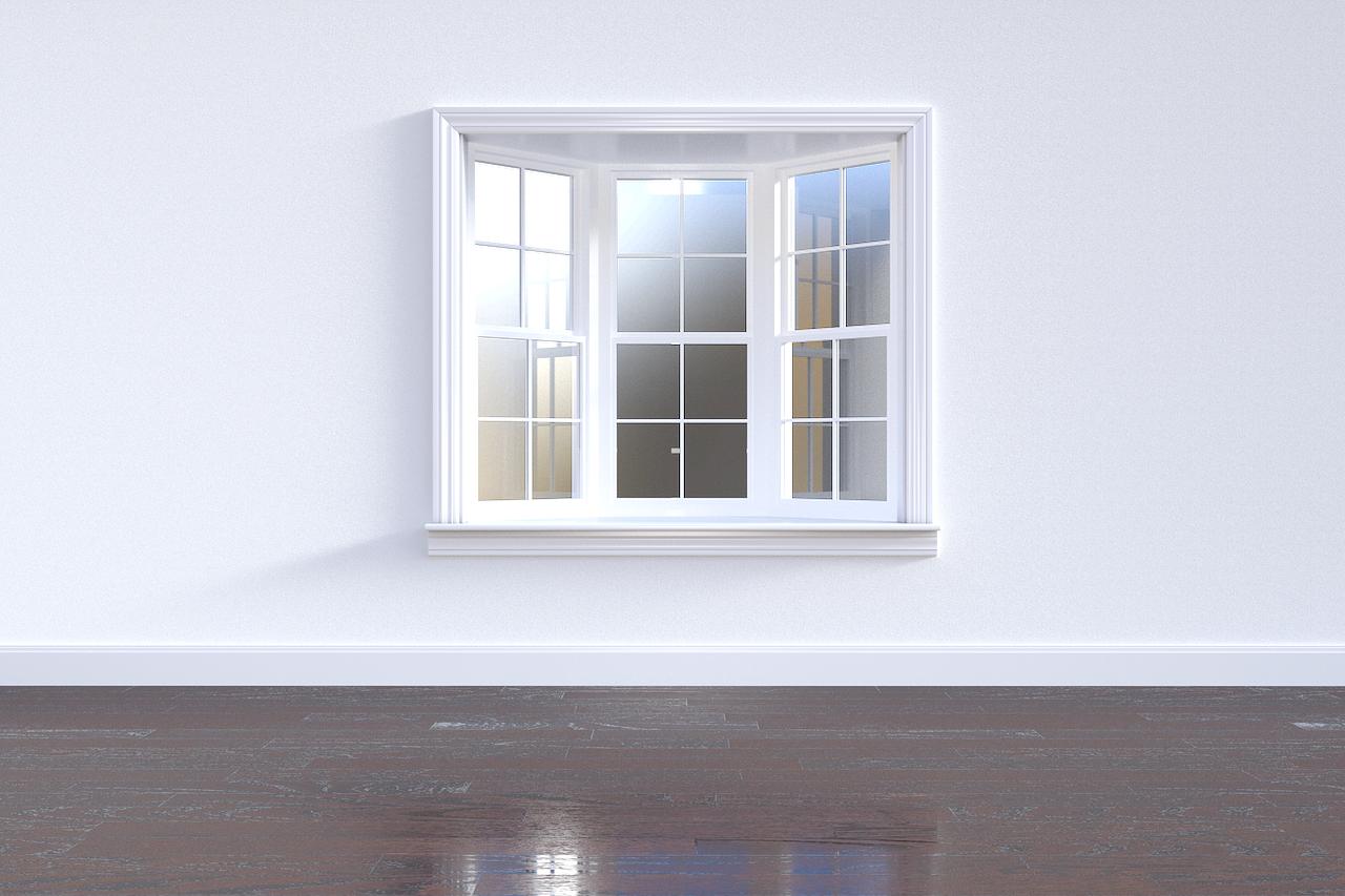 osłonki na zawiasy okienne